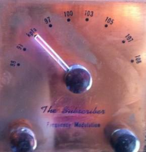 subscriber_radio_dial