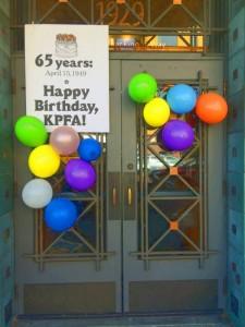 KPFAbirthday2