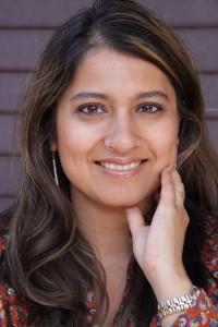 Sonali Kolkathar