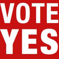 voteyes